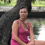 Jessica from Gainesville | Woman | 36 years old | Libra