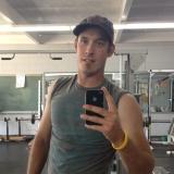 Matt from Thornton | Man | 34 years old | Gemini