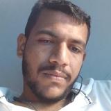 Shukoor from Malappuram | Man | 32 years old | Sagittarius