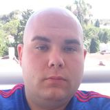 Craigyboy from Kidderminster | Man | 31 years old | Cancer