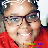 Cece from Pine Bluff   Woman   24 years old   Aquarius