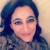 Bella from El Paso | Woman | 47 years old | Libra