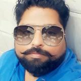 Jatinderkumar from Ludhiana | Man | 36 years old | Cancer