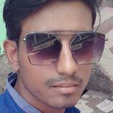 Shahidhussain