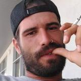 Atxol8H from Bergara | Man | 29 years old | Scorpio