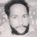 Lodhi from Raipur | Man | 31 years old | Gemini