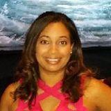 Jade from Sunny Isles Beach | Woman | 37 years old | Taurus