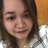 Queenbee from Abu Dhabi | Woman | 27 years old | Aquarius