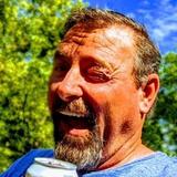 Dirkmcconaughey from Strafford | Man | 56 years old | Sagittarius
