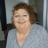 Dee from Twin Falls | Woman | 72 years old | Scorpio