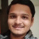 Aditya from Aurangabad | Man | 20 years old | Capricorn