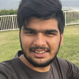 Samy from Quakers Hill | Man | 26 years old | Pisces