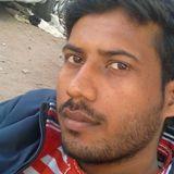 Shiv looking someone in Jhansi, Uttar Pradesh, India #5