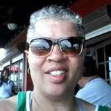 Brneyes from Bloomington | Woman | 58 years old | Virgo