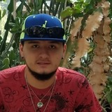 Jzam from McDonough | Man | 21 years old | Taurus