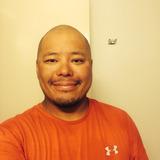 Qwan from Kankakee | Man | 44 years old | Libra