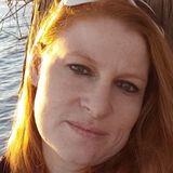 Diamondeyes from Molino | Woman | 35 years old | Scorpio