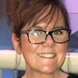 Lou from Leeds | Woman | 53 years old | Capricorn