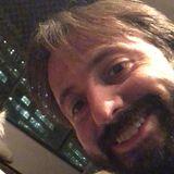 Fausto looking someone in Estado do Rio Grande do Sul, Brazil #4