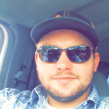 Simms from Gilmer | Man | 29 years old | Capricorn