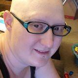 Tesha from Evanston   Woman   32 years old   Capricorn