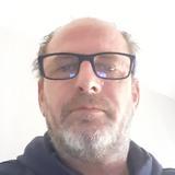 Mickaelpergb from Betheny | Man | 49 years old | Leo