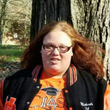 Mickayla from Elizabethville | Woman | 25 years old | Scorpio