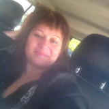 Lexus from Sherman | Woman | 51 years old | Scorpio