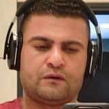 Essam from Paderborn | Man | 37 years old | Virgo