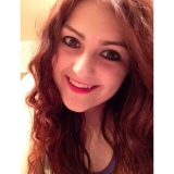Sierranstewart from Rocklin | Woman | 24 years old | Aries