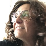 Elisa from Terrassa | Woman | 48 years old | Cancer