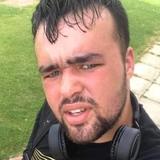 Lewisyhia from South Shields | Man | 26 years old | Aquarius