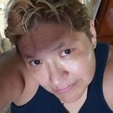Lovetolook from Gulfport | Woman | 54 years old | Leo