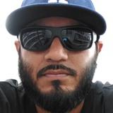 Cerda from Pomona | Man | 35 years old | Leo