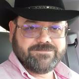 Sexbear from Knox City   Man   44 years old   Sagittarius