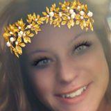 Bigbabygirl from Lake City | Woman | 24 years old | Gemini
