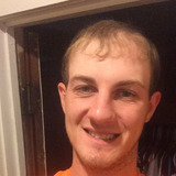 Blaine from Pittsfield   Man   29 years old   Gemini