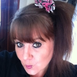 Cutiiexxxx from Keighley | Woman | 44 years old | Capricorn