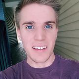 Zach from Madison | Man | 28 years old | Taurus