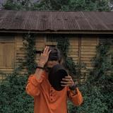 Amie from Kuala Lipis | Man | 20 years old | Capricorn