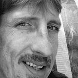 Ricky from Brunswick | Man | 48 years old | Taurus