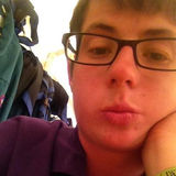 Gower from Shepperton | Man | 24 years old | Capricorn