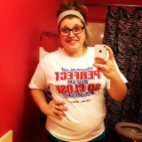 Sammy from Marion | Woman | 29 years old | Aries