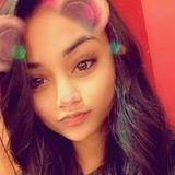 Indian Girls & Women in Pennsylvania #9