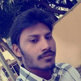 Pk from Gudivada | Man | 27 years old | Capricorn