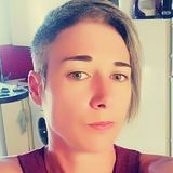 Oya from Grenoble | Woman | 41 years old | Pisces
