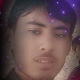 Jamal from Tundla | Man | 23 years old | Cancer