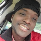Mj from Dyersburg | Man | 31 years old | Leo