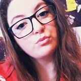 Mykaela from Lower Sackville | Woman | 22 years old | Pisces