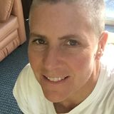 Lou from Canberra | Woman | 51 years old | Aquarius